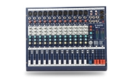 MIXER SOUND BEST